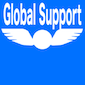 Global Support (Thailand)