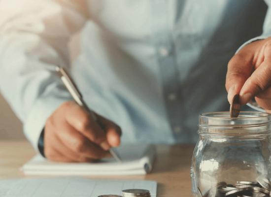 「貯蓄から資産形成へ」は本当に進むのか?