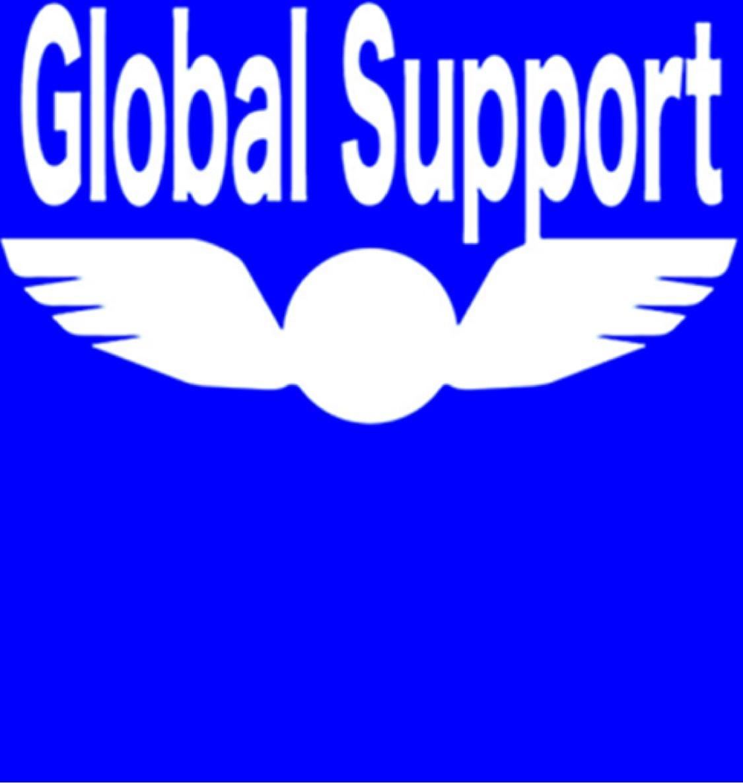タイ資産運用のことならGlobal Support (Thailand) Co.,Ltd.