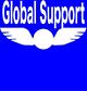 https://globalsupportthailand.com/wp-content/uploads/2021/09/S__4841812-mini.jpg